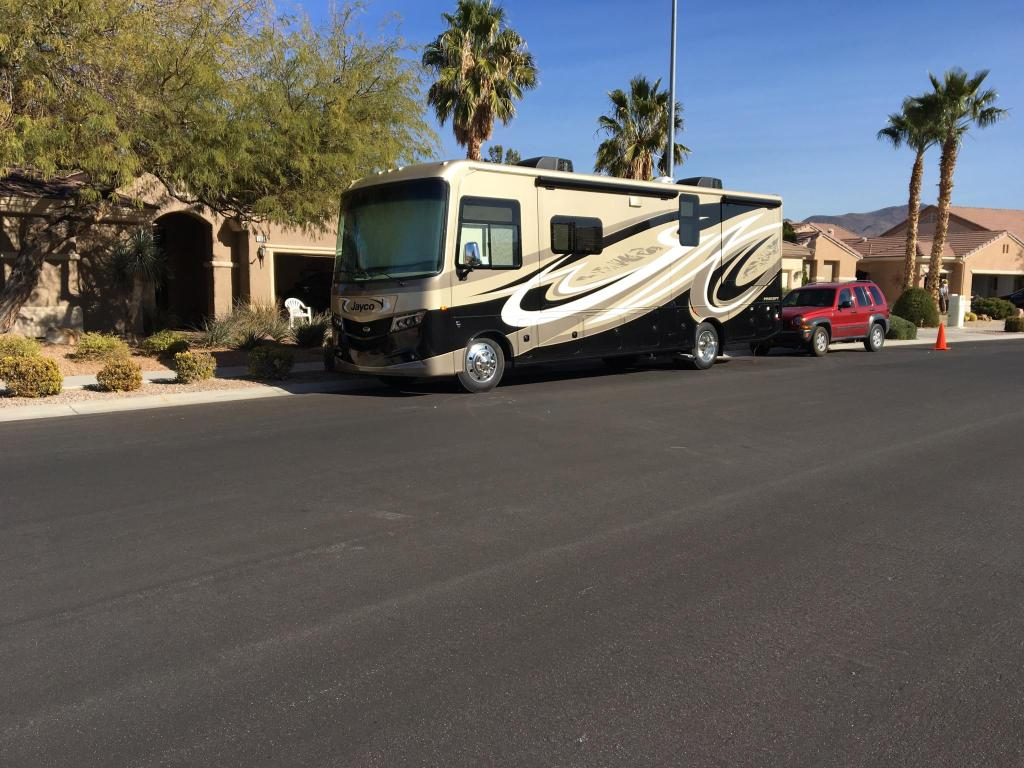 The first and fastest rv buying guide that will save you money